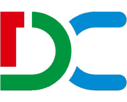 Delikat Consulting Logo